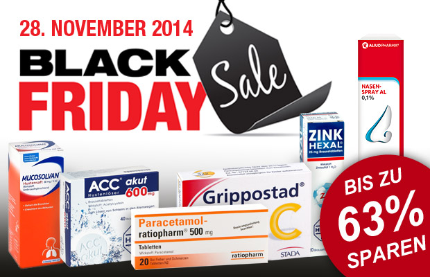 apodiscounter-black-friday-2014