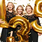 AppelrathCüpper feiert Geburtstag – 20% Rabatt auf das gesamte Sortiment!