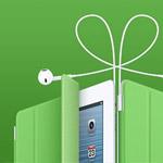 Apple kündigt offiziell Black-Friday Angebote an