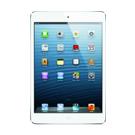 Apple iPad mini WiFi 16 GB weiss & silber