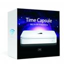 Apple Time Capsule 2 TB