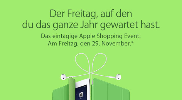 apple_promo_black_friday