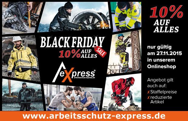 arbeitsschutz-express_black-friday-2015