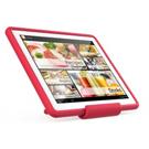 Archos ChefPad 9.7 WiFi Tablet PC