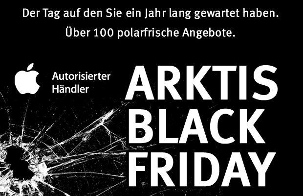 arktis-black-friday-100-teaser