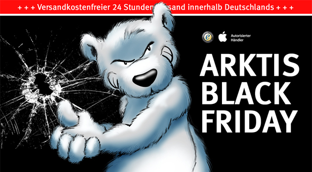 arktis-black-friday-2013-final