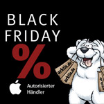 Black Friday bei arktis.de: Apple Watch Armbänder und Smartphone Filmzubehör bis zu 50% reduziert!