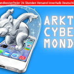 Cyber Monday bei arktis.de: Zum Finale der Rabattschlacht nochmal zahlreiche Angebote