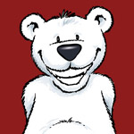 Nur Heute: 10 Euro Gutschein zum Arktis Singles Day