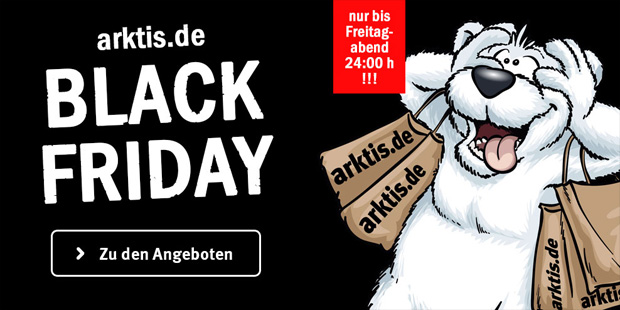 arktis_black-friday-2016