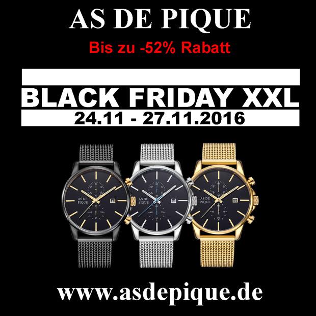 asdepique_black-friday-2016