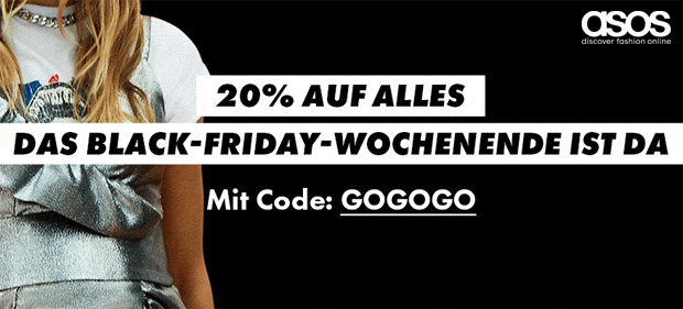 kaufhof black friday
