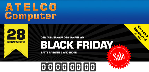 atelco-hd-black-friday-2014