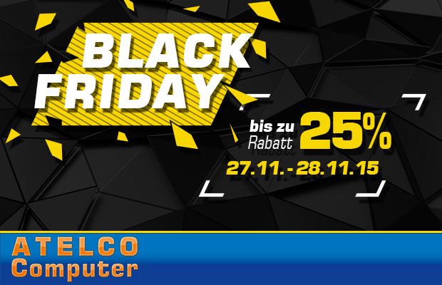 atelco-neu_black-friday-2015