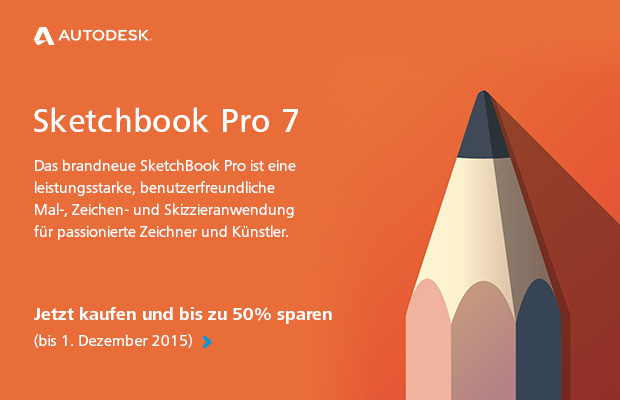 autodesk_black-friday-2015