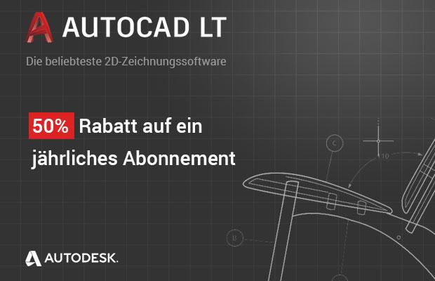 autodesk_black-friday-2016