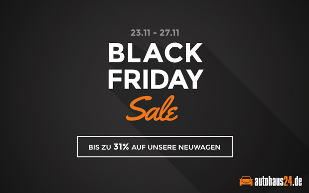 autohaus24_black-friday-2015