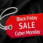 Große AVG Black Friday Aktion: 40% Rabatt auf AVG AntiVirus!
