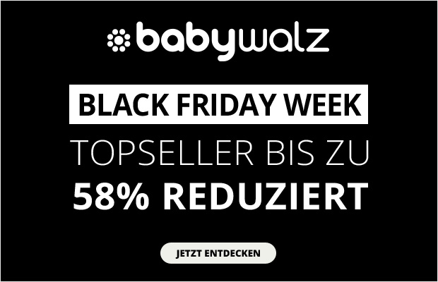 baby-walz_black-friday-2016