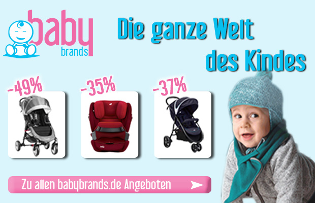 babybrands-de_black-friday-2016