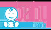 babybrands.de Logo