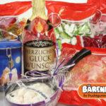 Hochwertige Fruchtgummi und exklusive Geschenkideen zu TOP-Preisen im Bärenland