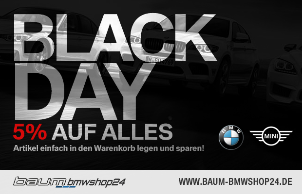 baum-bmwshop24_black-friday-2016