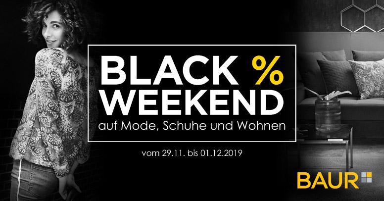BAUR Black Friday 2019.jpg