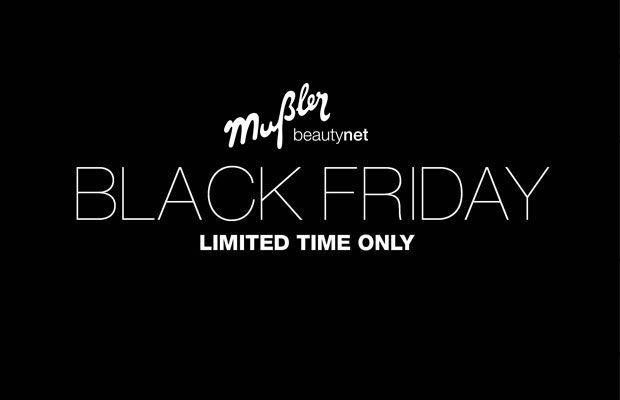 beautynet_black-friday-2016