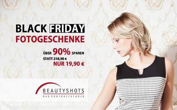 beautyshots-black-friday-2014