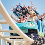 Zweitägige Schnäppchenjagd bei BELANTIS: Freizeitpark bietet Rabatte am Black Friday und Cyber Monday