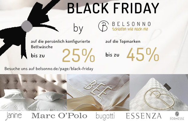 belsonno-neu_black-friday-2015