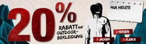 bergfreunde-outdoor-20