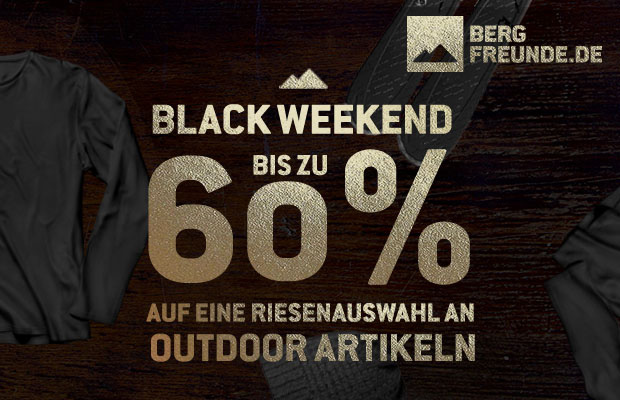 bergfreunde_black-weekend-2016