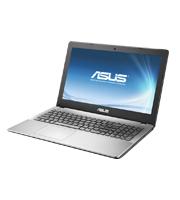 ASUS R510CA-CJ679H