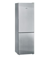 Siemens KG 36 NVL 31 KühlGefrierKombi