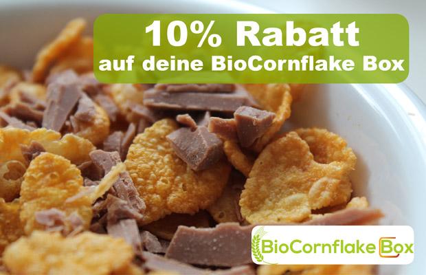 biocornflakebox_black-friday-2015