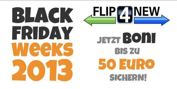 black-friday-2013-flip4new