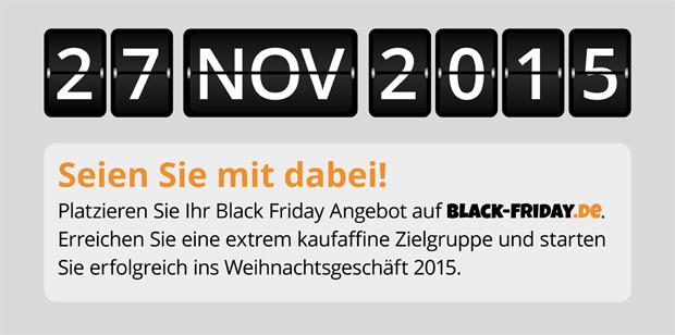 black-friday-2015-poster