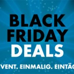 Apple Black Friday 2012 bei Euronics