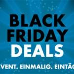 Apple Black Friday 2012 bei Euronics