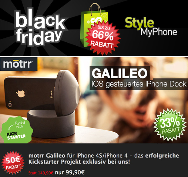 black-friday-stylemyphone