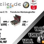 Attraktive Angebote von hitseller.de! Nur heute bis zu 50% sparen!