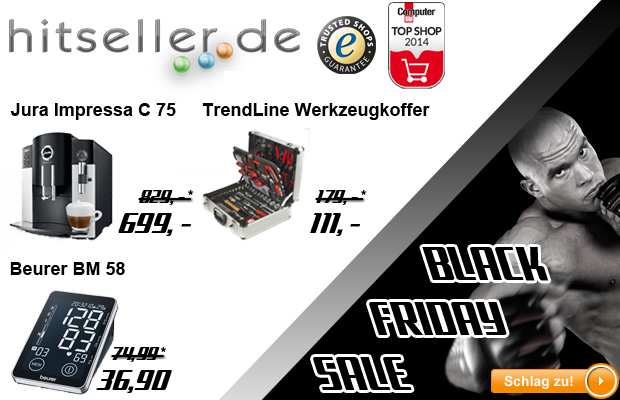 black_friday_hitseller_2014