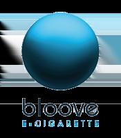 bloove Logo