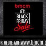 BCM Messsysteme gewährt auf alle Messtechnik Produkte satte 20% Rabatt!