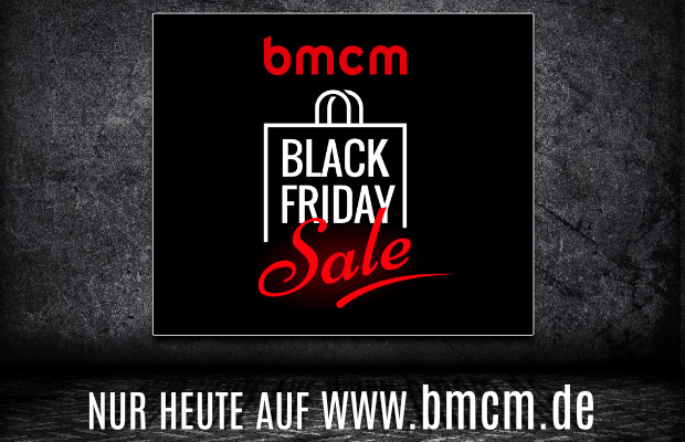 bcm messsysteme gew hrt auf alle messtechnik produkte satte 20 rabatt black. Black Bedroom Furniture Sets. Home Design Ideas
