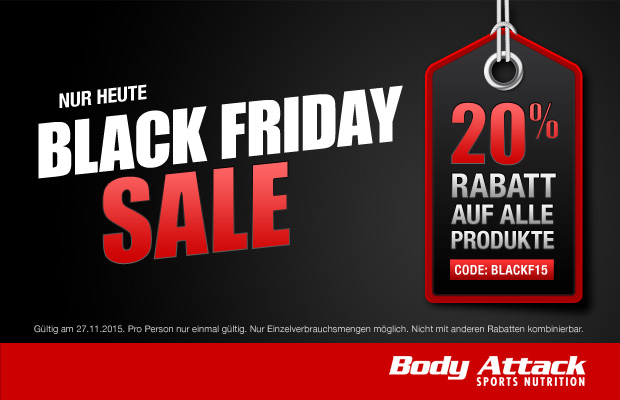 body-attack_black-friday-2015