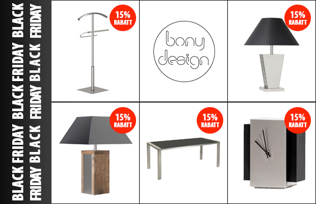 bonydesign_black-friday-2015