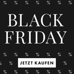 Black Friday bei Boozt: 25-60% Rabatt auf tausende Artikel!
